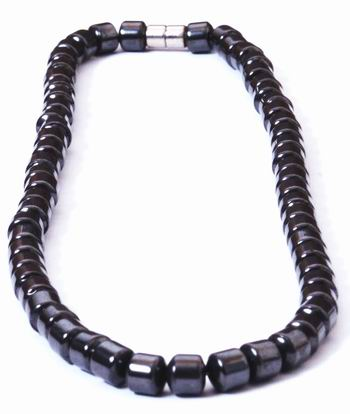 WHOLESALE MAGNETIC JEWELRY, BRACELETS, HEMATITE BRACELET, WRAP